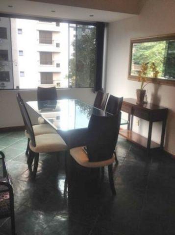 Cobertura 2 Dorm, Mont Serrat, Porto Alegre (80289) - Foto 6