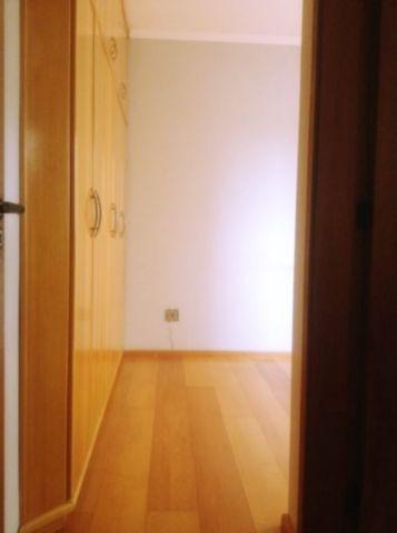 Cobertura 2 Dorm, Mont Serrat, Porto Alegre (80289) - Foto 8