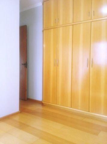 Cobertura 2 Dorm, Mont Serrat, Porto Alegre (80289) - Foto 9