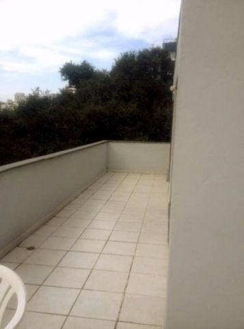 Cobertura 2 Dorm, Mont Serrat, Porto Alegre (80289) - Foto 13