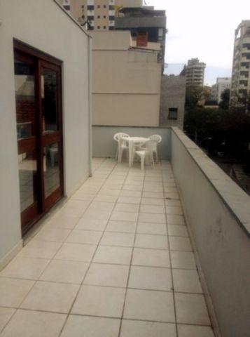 Cobertura 2 Dorm, Mont Serrat, Porto Alegre (80289) - Foto 14