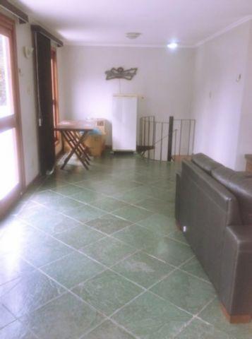 Cobertura 2 Dorm, Mont Serrat, Porto Alegre (80289) - Foto 16