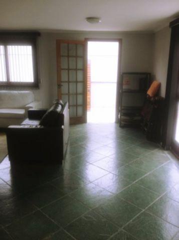 Cobertura 2 Dorm, Mont Serrat, Porto Alegre (80289) - Foto 17