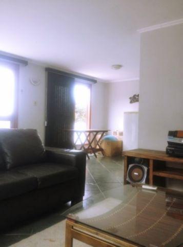 Cobertura 2 Dorm, Mont Serrat, Porto Alegre (80289) - Foto 18