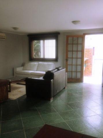 Cobertura 2 Dorm, Mont Serrat, Porto Alegre (80289) - Foto 19
