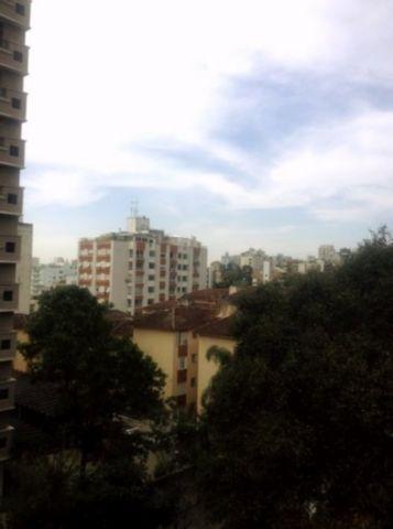 Cobertura 2 Dorm, Mont Serrat, Porto Alegre (80289) - Foto 20
