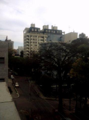 Cobertura 2 Dorm, Mont Serrat, Porto Alegre (80289) - Foto 21