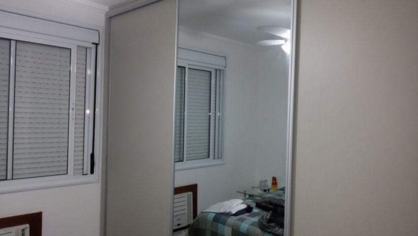 Gran Vita - Apto 3 Dorm, Vila Ipiranga, Porto Alegre (80296) - Foto 15
