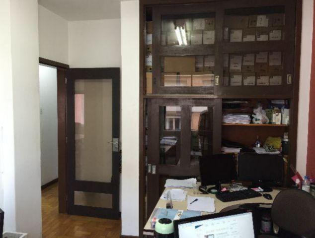 Lancaster - Apto 3 Dorm, Centro, Porto Alegre (80330)