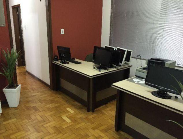 Lancaster - Apto 3 Dorm, Centro, Porto Alegre (80330) - Foto 6