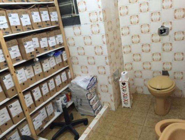 Lancaster - Apto 3 Dorm, Centro, Porto Alegre (80330) - Foto 8