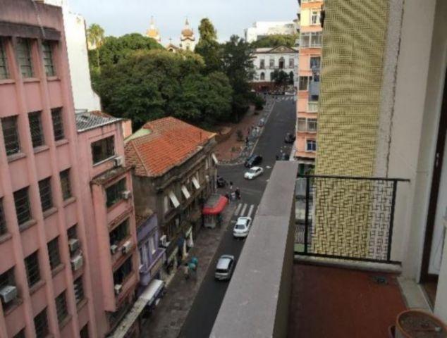 Lancaster - Apto 3 Dorm, Centro, Porto Alegre (80330) - Foto 10