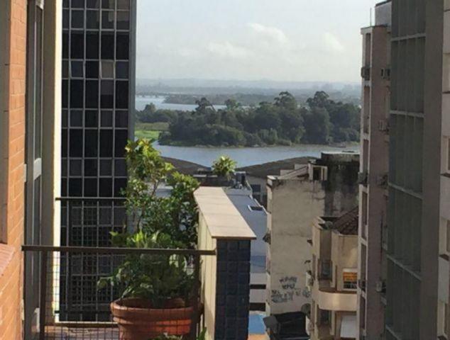 Lancaster - Apto 3 Dorm, Centro, Porto Alegre (80330) - Foto 11
