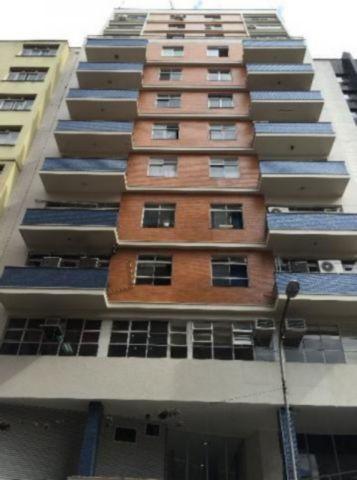 Lancaster - Apto 3 Dorm, Centro, Porto Alegre (80330) - Foto 13