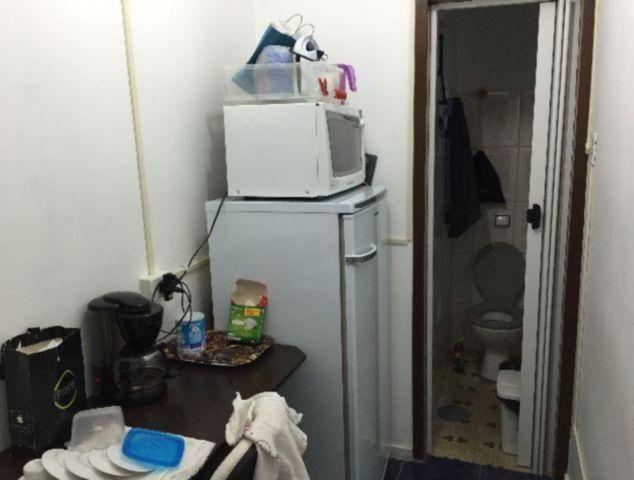 Lancaster - Apto 3 Dorm, Centro, Porto Alegre (80330) - Foto 17