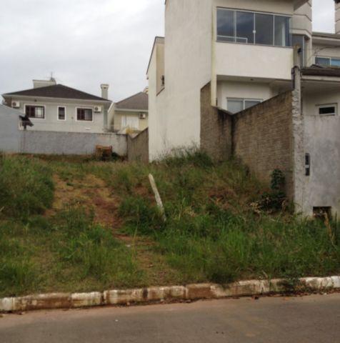 Terreno, Marechal Rondon, Canoas (80342) - Foto 7