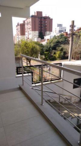 Casa 3 Dorm, Chácara das Pedras, Porto Alegre (80350) - Foto 5