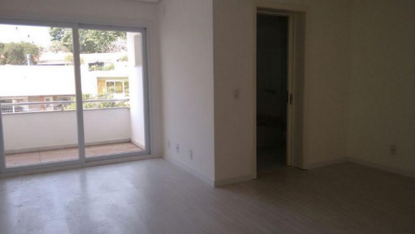 Casa 3 Dorm, Chácara das Pedras, Porto Alegre (80350) - Foto 13