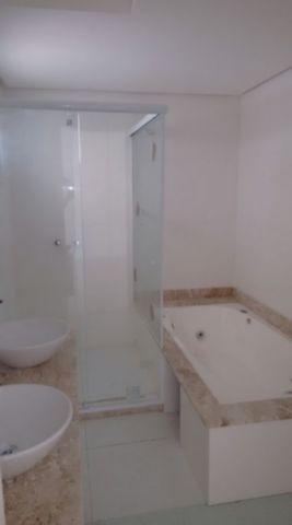 Casa 3 Dorm, Chácara das Pedras, Porto Alegre (80350) - Foto 14