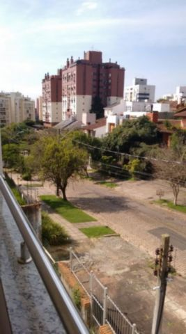 Casa 3 Dorm, Chácara das Pedras, Porto Alegre (80350) - Foto 15