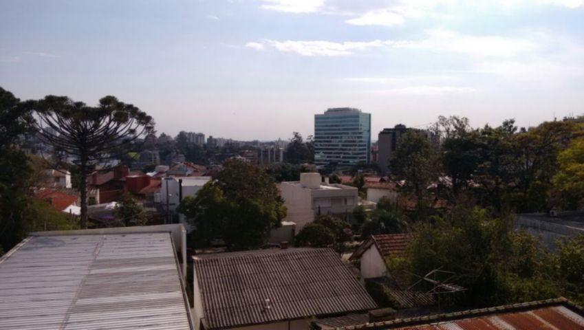 Casa 3 Dorm, Chácara das Pedras, Porto Alegre (80350) - Foto 21
