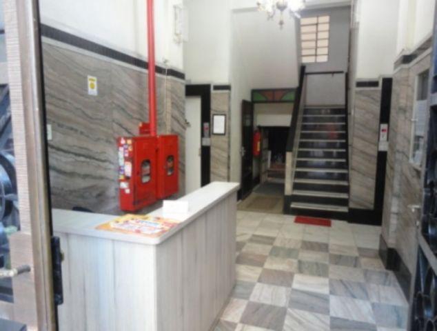 Apartamento - Apto 1 Dorm, Centro, Porto Alegre (80365) - Foto 2
