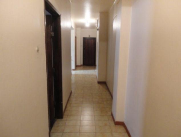 Apartamento - Apto 1 Dorm, Centro, Porto Alegre (80365) - Foto 3