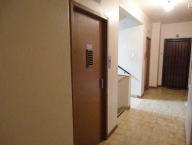 Apartamento - Apto 1 Dorm, Centro, Porto Alegre (80365) - Foto 4