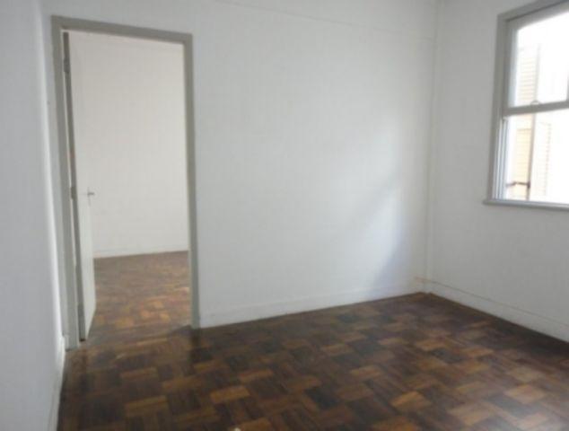 Apartamento - Apto 1 Dorm, Centro, Porto Alegre (80365) - Foto 6