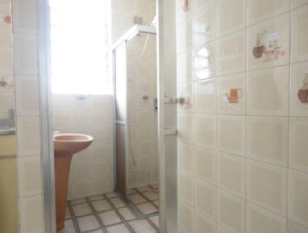 Apartamento - Apto 1 Dorm, Centro, Porto Alegre (80365) - Foto 8