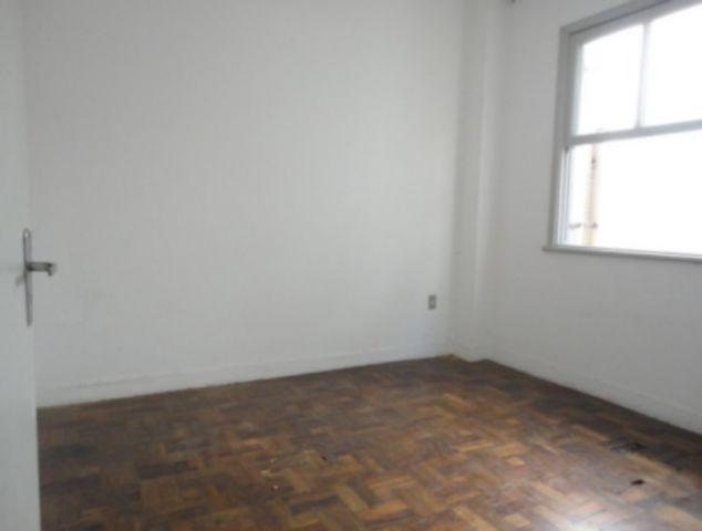 Apartamento - Apto 1 Dorm, Centro, Porto Alegre (80365) - Foto 10