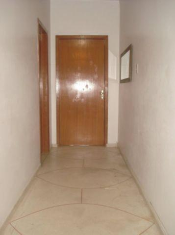 Apto 3 Dorm, Rio Branco, Porto Alegre (80376)