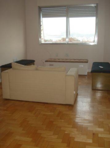 Apto 3 Dorm, Rio Branco, Porto Alegre (80376) - Foto 2
