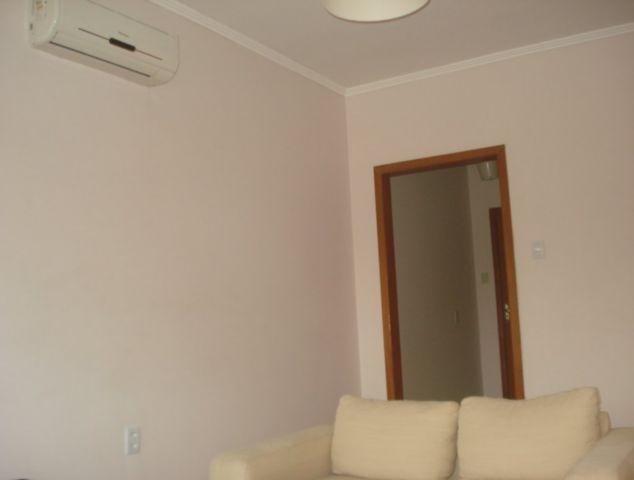 Apto 3 Dorm, Rio Branco, Porto Alegre (80376) - Foto 3