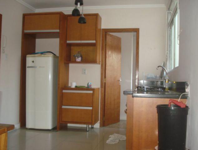 Apto 3 Dorm, Rio Branco, Porto Alegre (80376) - Foto 4