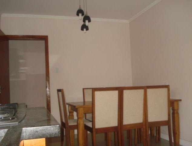 Apto 3 Dorm, Rio Branco, Porto Alegre (80376) - Foto 5