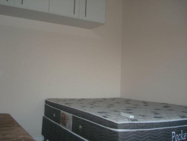 Apto 3 Dorm, Rio Branco, Porto Alegre (80376) - Foto 6