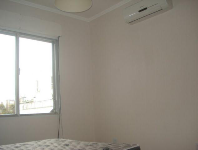 Apto 3 Dorm, Rio Branco, Porto Alegre (80376) - Foto 8