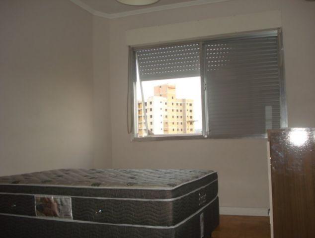 Apto 3 Dorm, Rio Branco, Porto Alegre (80376) - Foto 10