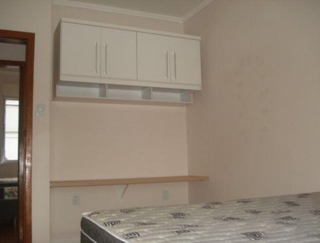 Apto 3 Dorm, Rio Branco, Porto Alegre (80376) - Foto 11