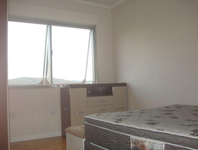 Apto 3 Dorm, Rio Branco, Porto Alegre (80376) - Foto 12