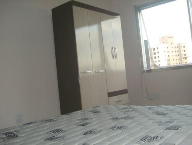 Apto 3 Dorm, Rio Branco, Porto Alegre (80376) - Foto 13