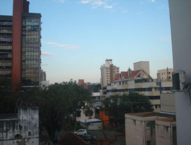 Apto 3 Dorm, Rio Branco, Porto Alegre (80376) - Foto 14