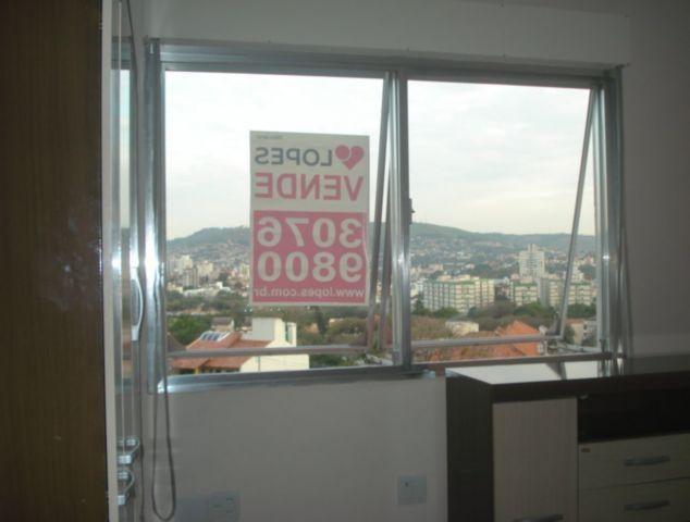 Apto 3 Dorm, Rio Branco, Porto Alegre (80376) - Foto 15