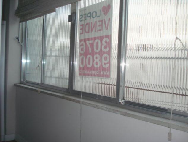 Apto 3 Dorm, Rio Branco, Porto Alegre (80376) - Foto 16
