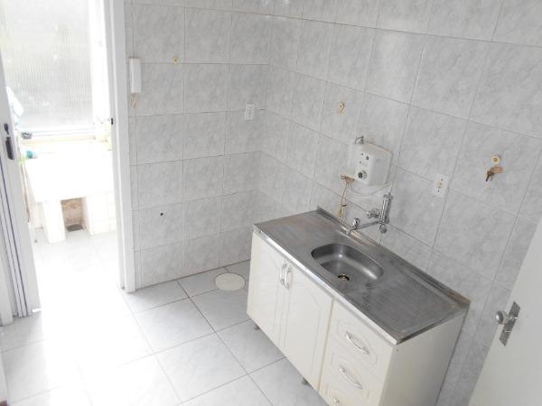 Ducati Imóveis - Apto 2 Dorm, Centro, Porto Alegre - Foto 10