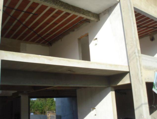 Ducati Imóveis - Casa 3 Dorm, Aberta dos Morros - Foto 8