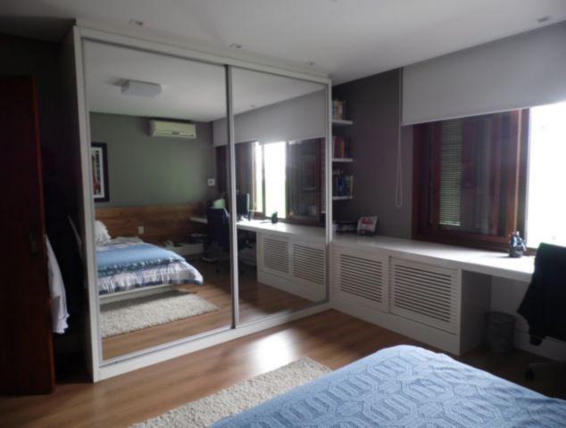 Ducati Imóveis - Casa 3 Dorm, Chácara das Pedras - Foto 20