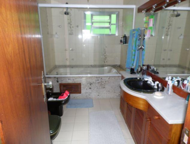 Ducati Imóveis - Casa 3 Dorm, Chácara das Pedras - Foto 21