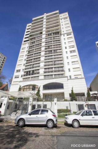 Terrazzas D'anchieta - Apto 3 Dorm, Três Figueiras, Porto Alegre - Foto 17